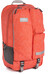 Timbuk2 Showdown Laptop Backpack Sherbet